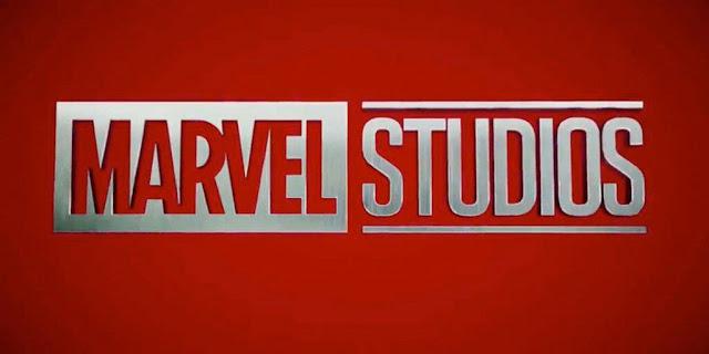 Jadwal Film superhero Marvel Tahun 2020