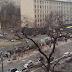 В центре Киева собрались около 200 человек