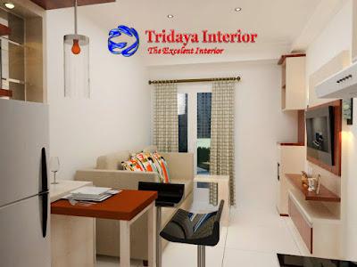 interior-terbaru-apartemen-signature-park-grande-tb-12-15