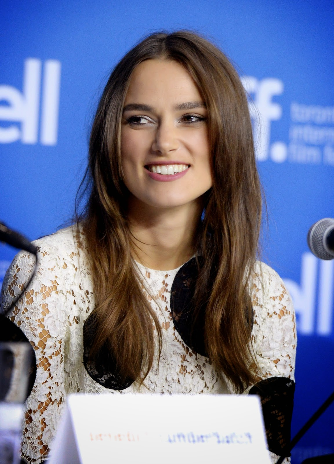 Keira Knightley Hd Pictures  Wallpapers Of Keira -8472