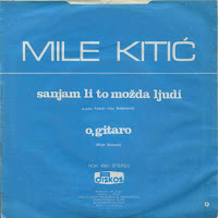 Mile Kitic -Diskografija 1978_b