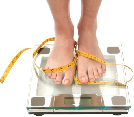 Ca cao giúp giảm cân hiệu quả