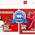Online Store Terbaik BLANJA.com Situs Jual Beli Online Terbaik Masa Kini!