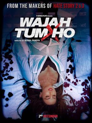 Download Wajah Tum Ho (2016) HDTC Subtitle Indonesia