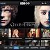 HBO libera o acesso do primeiro episódio de Game of Thrones na HBO GO