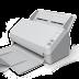Download Driver Fujitsu SP-1120