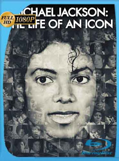 Michael Jackson: La Vida De Un Idolo (2011)HD [1080p] Latino [GoogleDrive]