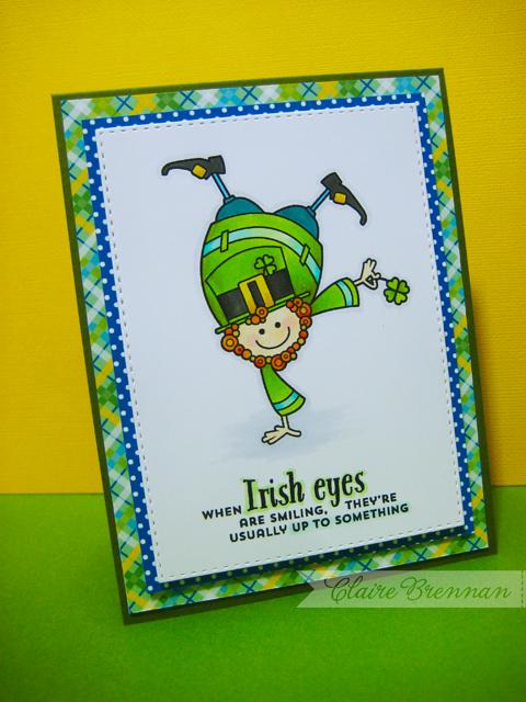 https://2.bp.blogspot.com/-8q81X5jXC9g/WLsOCYUfJnI/AAAAAAAANJA/XiQOurIb2esR-HkR0Hf7sioyF6uIZHpNgCLcB/s640/irish-eyes.jpg