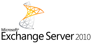 Exchange 2010 transport rule stopped unexpectedly !!