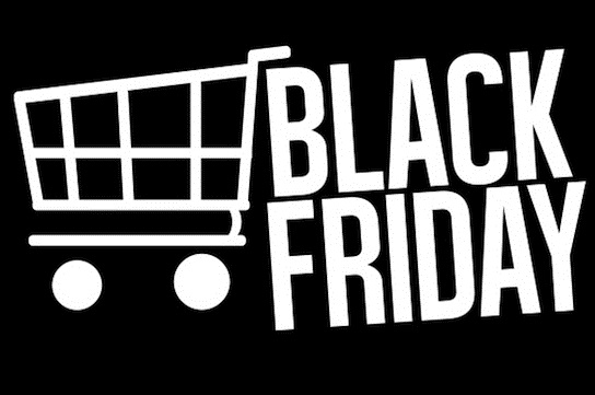3785d1f3400104 Get Prepared  Black Friday Is Here Again! - techkiBay
