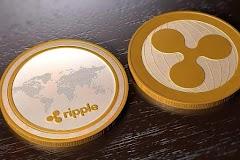 Ripple được mở đường phát triển tại Nhật Bản với ứng dụng MoneyTap