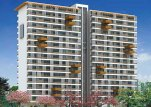 Flats for sale in Salcon the Verandas Gurgaon