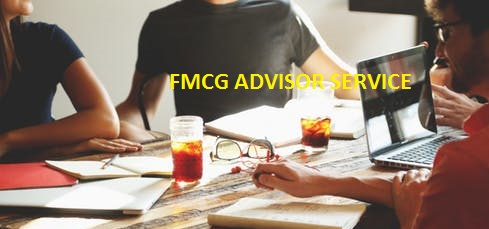 image of service fmcg advisor