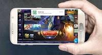 2 Cara Blokir Notifikasi Saat Bermain Game di Android