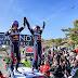 WRC: Quinto triunfo consecutivo de Ogier en el Rally de Montecarlo
