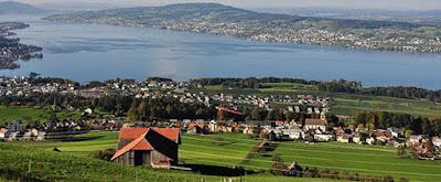 10 Fakta Unik Phoebe Snetsinger, Sang Peneliti Burung, Lake Zurich