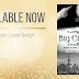 Featured Premade Book Cover Design