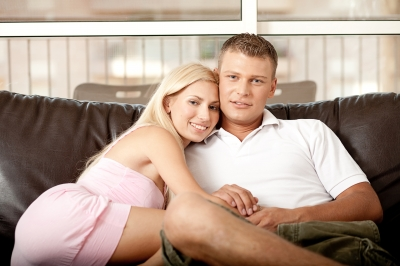 physical intimacy play a key role in strengthen a marriage