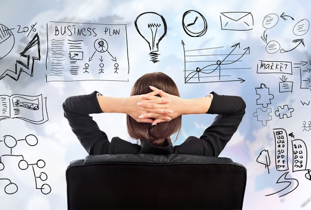 Resultado de imagem para genialidade e empreendedorismo