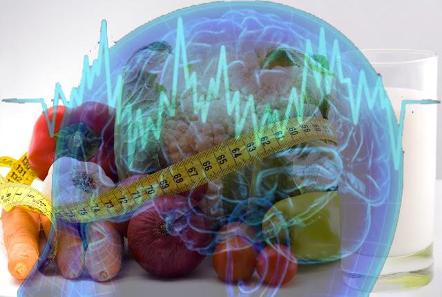 Diet Seimbang Berikan Bantuan Bagi Mereka Yang Memiliki Epilepsi
