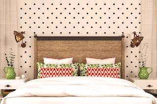 5 dicas para decorar seu quarto e conciliar seus estudos