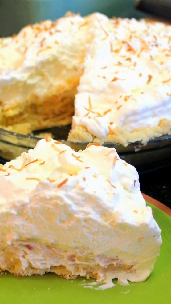 frozen pie cooking instructions