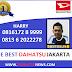 HARGA DAIHATSU AYLA 2019 TERBARU JAKARTA