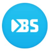 download bs player free