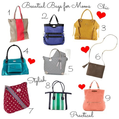 stylish bags, fashion bags, mom bags, timi and leslie charlie mustard, Gap, Old Navy, Danielle Nicole Washington DC stylist, Beijo Bags, Stella and Dot Cross Body, Cath Kidston Messenger, style moms