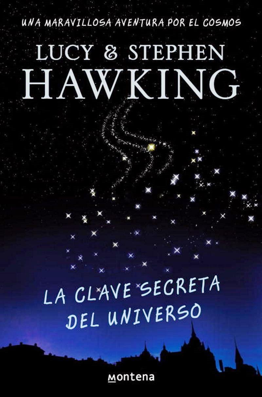 La clave secreta del Universo – Stephen Hawking [MultiFormato]