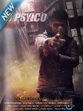 Dj Psyico-Le Meilleur Du Rai Vol.2 2017