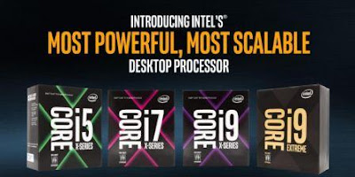 intel_Core X-series