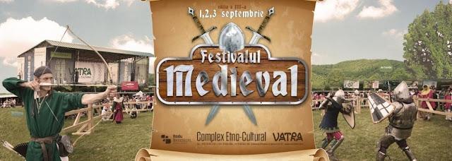 festivalul-medieval.jpg