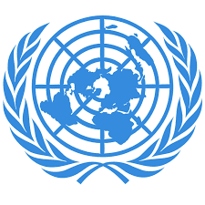 Emploi en Afrique : ONU cherche un/une Directeur/directrice du Bureau sous-régional de la CEA en Afrique de l'Est