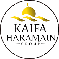 Kaifa Haramain Group