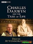 Charles Darwin Và Thuyết Tiến Hóa