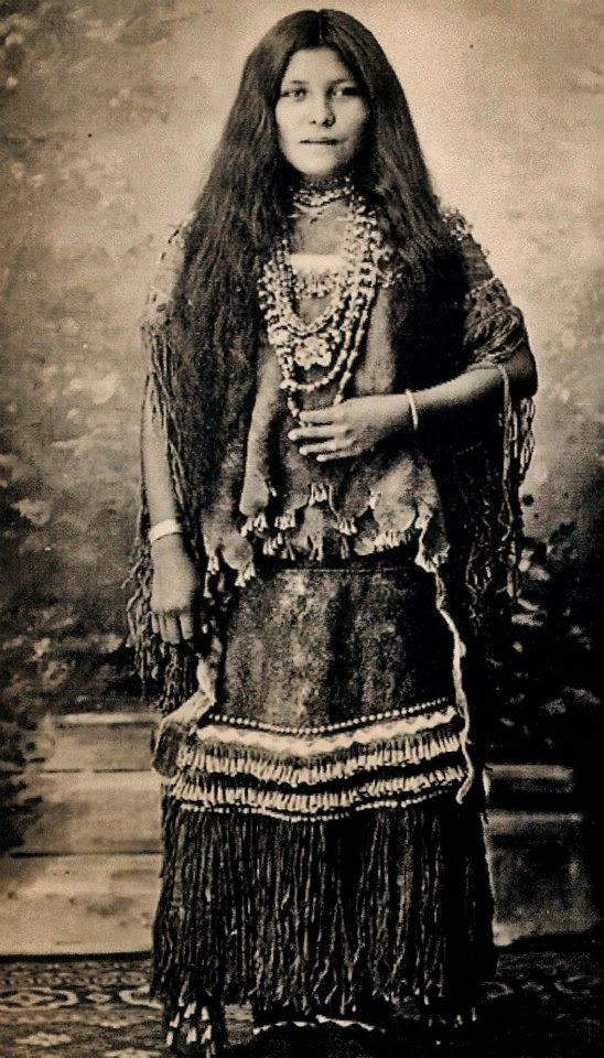 Native American Sex Photos 22