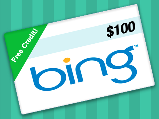 How do I get Bing Ads Coupon Code? How to Use Bing Ads Promo Code?