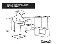 guía-de-instalación-de-cocinas