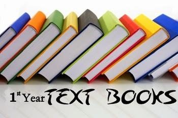 e books free download
