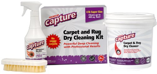 Capture Rug Cleaner Review Home Decor
