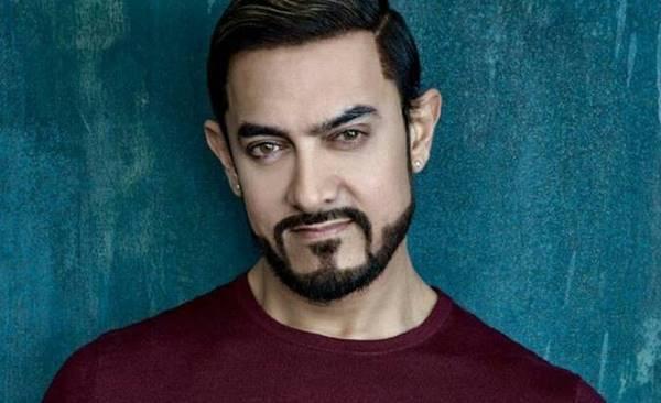 Apa saja film yang dibintangi Aamir Khan?