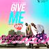 New Audio: Skales ft Tekno – Give Me Love