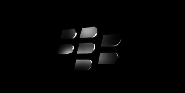 Cara Membuat Animasi Bergerak Untuk DP BBM Android