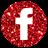 www.facebook.com/singercentre