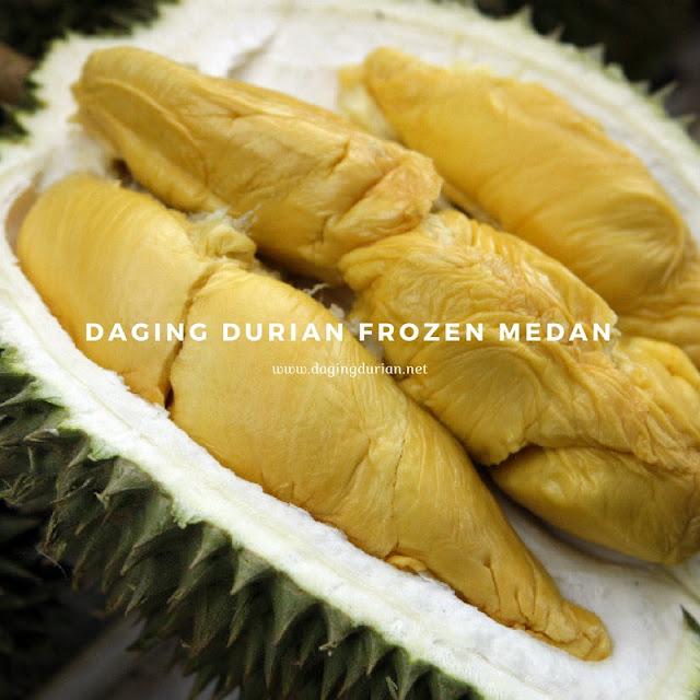 distributor-daging-durian-medan-terharum-di-turikale