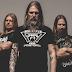 Amon Amarth termina las grabaciones de su nuevo disco