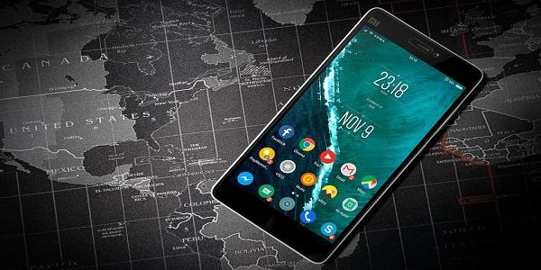 7 Aplikasi Internet Gratis Terbaik Untuk Smartphone Android Anda