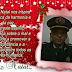 Mensagem do Ten.PM Willame