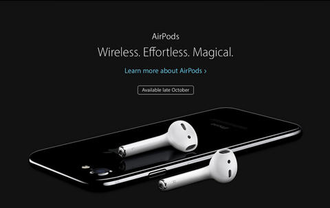 iPhone 7 Plus dan iPhone 7 Review Terbaik Mengenai iPhone 7 Plus Warna JET BLACK dengan Harga Pasaran Malaysia